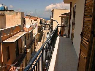 Casa di Annalisa - Castellammare del Golfo vacation rentals