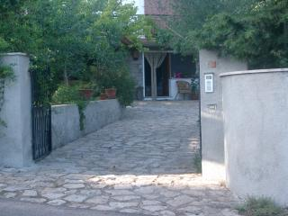 Romantic 1 bedroom Vacation Rental in La Maddalena - La Maddalena vacation rentals