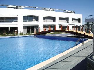 LUXURY TOWNHOUSE Terracos de Tavira - Tavira vacation rentals