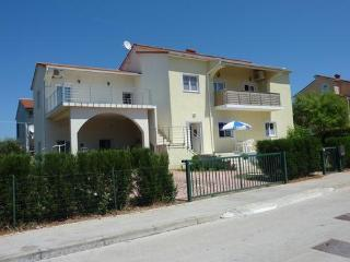 Private suites Pula 7393 Studio-suite - Pula vacation rentals