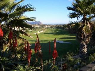 Luxury on Alenda Golf - Monforte del Cid vacation rentals