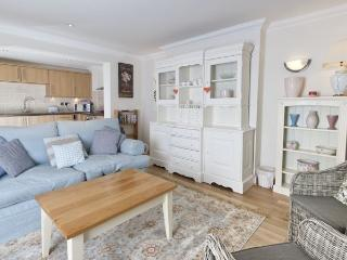 Little Ships - Ramsgate vacation rentals