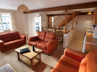 Willow Cottage - Shirwell vacation rentals