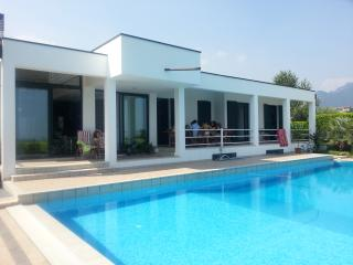 Villa degli Ulivi vista lago - Salò vacation rentals