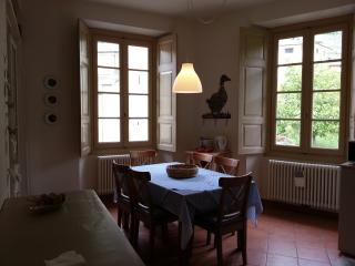 Cozy Ponte in Valtellina Townhouse rental with Short Breaks Allowed - Ponte in Valtellina vacation rentals