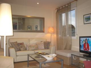 Bright Condo with Internet Access and Satellite Or Cable TV - Santander vacation rentals