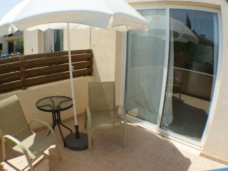 Beautiful house in Cyprus - Oroklini vacation rentals