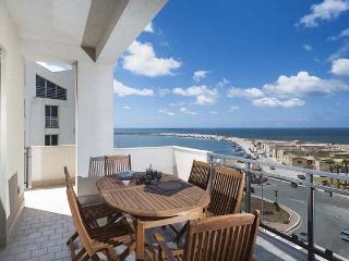 Marsala Suite - Marsala vacation rentals