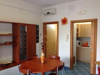 CaseVacanza Calimera&Calispera - Gallipoli vacation rentals