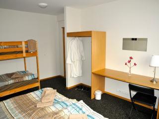 Nordic Guest House - Grindavik vacation rentals