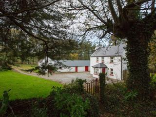 3 bedroom Cottage with Internet Access in Broadford - Broadford vacation rentals