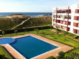 Appartement pied dans l'eau -  Haut standing - Mohammedia vacation rentals