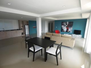 Lanta Loft Apartment 2A - Ko Lanta vacation rentals