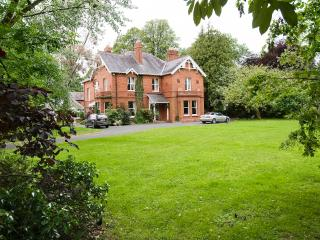 Perfect Manor house with Internet Access and Satellite Or Cable TV - Craigavon vacation rentals