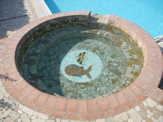 Nice Resort with Internet Access and A/C - Gualdo a Capoliveri vacation rentals