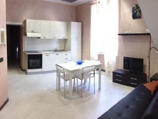 Luxury holiday apartment near beach in Loano - Loano vacation rentals