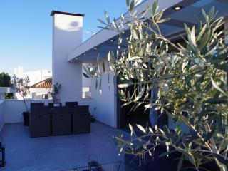 A loft apartment in Voula Athens - Athens vacation rentals