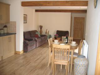 Copper House Cottage with Nook - Spalding vacation rentals