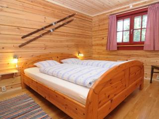Galå Fjällgård - Wilderness lodge Freja - Svenstavik vacation rentals