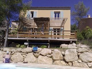 Viila Volnay - Pont Royal vacation rentals