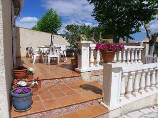 Montblanc - Montblanc vacation rentals