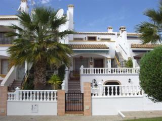 Casa Jen - Villamartin vacation rentals