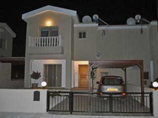 Tala View - Kissonerga vacation rentals