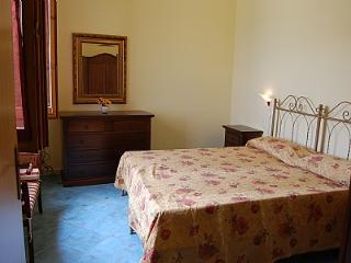 Cozy 1 bedroom Agropoli House with Deck - Agropoli vacation rentals