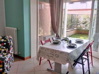 Bergamo 9 il Borgo CasaVacanza - Bergamo vacation rentals