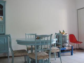 Appartamento Isola D'Elba - Nisporto - Rio Nell'Elba vacation rentals