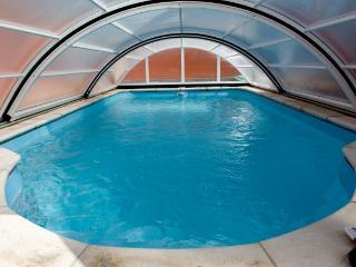 VILLA CELIA - Corralejo vacation rentals