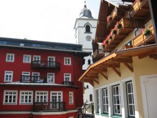 Charming 1 bedroom Vacation Rental in Saint Wolfgang - Saint Wolfgang vacation rentals