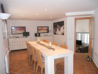 Casa Ponent - Ibiza vacation rentals