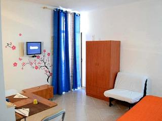 Casa adiacente Corso Umberto I Napoli Wi Fi gratis - Boscotrecase vacation rentals