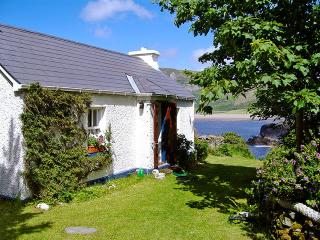 Nice 1 bedroom Cottage in Glencolmcille - Glencolmcille vacation rentals