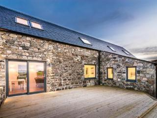 Nice Cottage with Internet Access and Satellite Or Cable TV - Isle of Coll vacation rentals