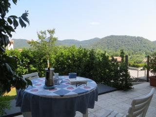 Lovely 3 bedroom Townhouse in Monfumo - Monfumo vacation rentals