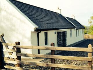 Cavanaghs cottage donegal - Culdaff vacation rentals