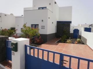 Brisa Marina Villa - Playa Blanca vacation rentals