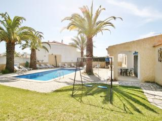 Villa Tigonema - 5 Bedroom Detached Villa - Oura - Albufeira vacation rentals