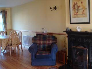 3 Whitecrest Village - Enniscrone vacation rentals