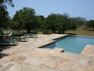 Binguni House - Kilifi vacation rentals