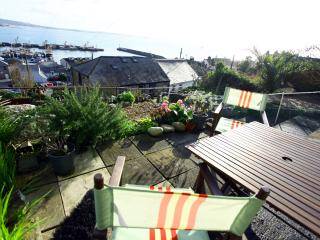 Trawler Cottage - Newlyn vacation rentals