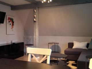 FeWo Ackermann 1 St. Andreasberg - Sankt Andreasberg vacation rentals