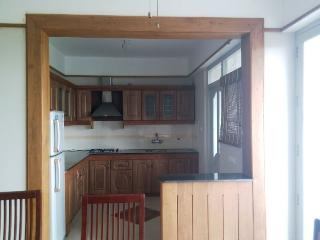 Nice 3 bedroom Wayanad Condo with A/C - Wayanad vacation rentals