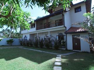 3 bedroom Villa with Internet Access in Marawila - Marawila vacation rentals
