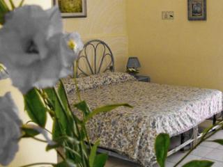 Nice B&B with Internet Access and Television - Casamicciola Terme vacation rentals