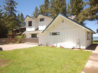 771 Lakeview Avenue - South Lake Tahoe vacation rentals