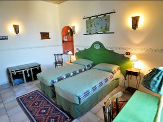 Bright 4 bedroom Vacation Rental in Chieti - Chieti vacation rentals