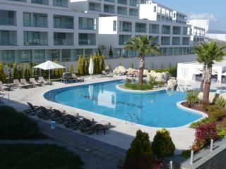 2 bedroom Condo with Internet Access in Milas - Milas vacation rentals